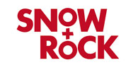 Save 10% off at Snow+Rock Logo