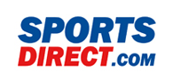 5% off Sports Direct Digital Gift Cards Logo