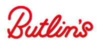 Extra £20 off on top of promotions at Butlin's Logo