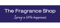 Get 10% off at The Fragrance Shop Logo