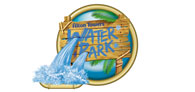 Recieve 27% off entry to Alton Towers Waterpark Logo